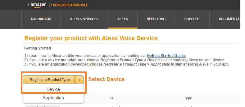 Voice Controlled Home Automation using Alexa - Part 1