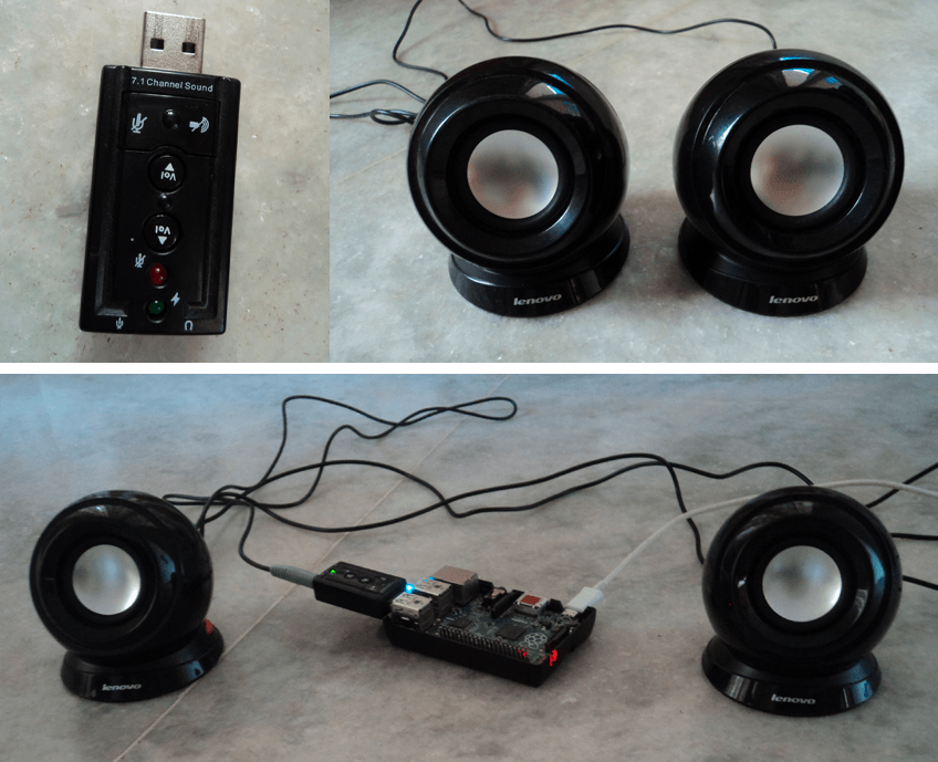 raspberry-pi-audio-broadcast-components-and-setup